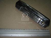 Ручка двери ВАЗ 2101 передняя левая наруж. (пр-во ОАТ-ДААЗ) 21010-610517700