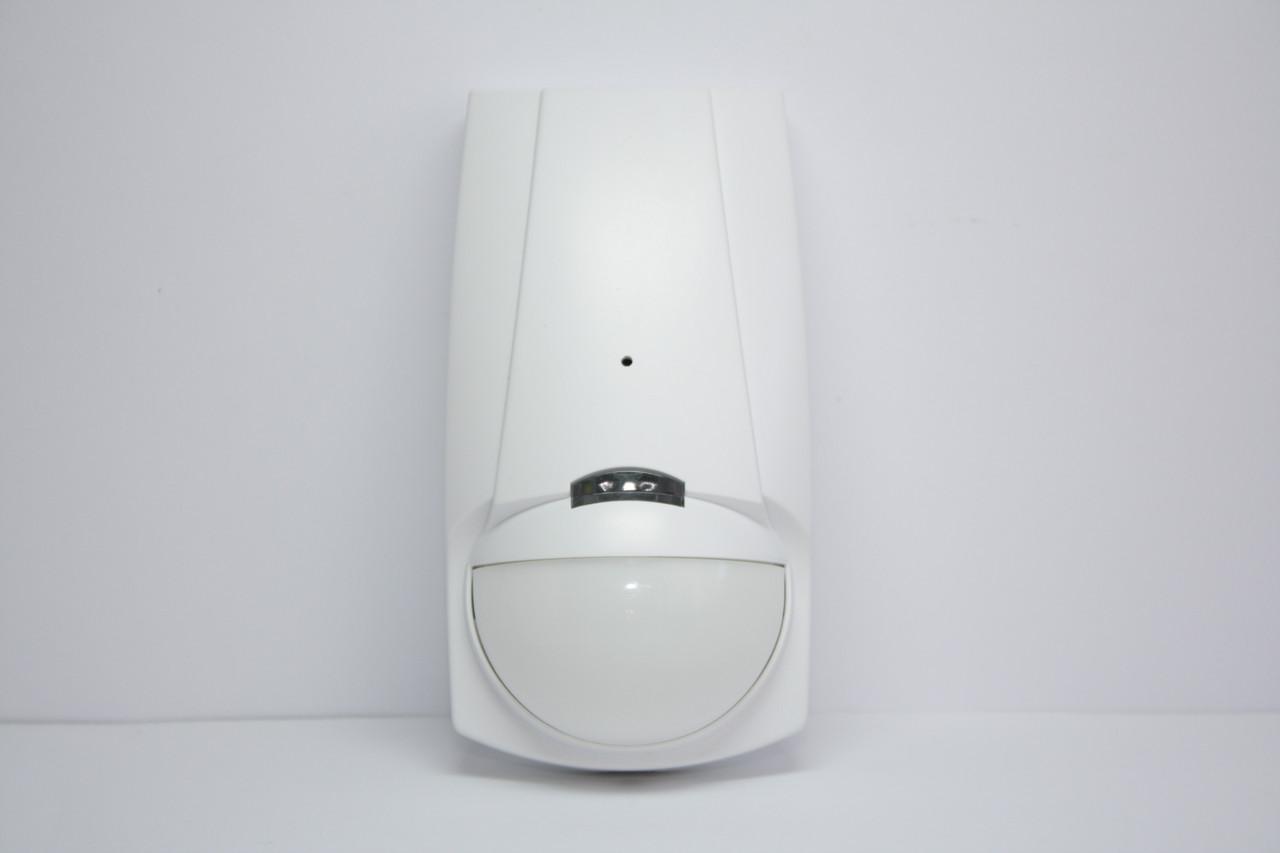 Комбинированный датчик DT-RV972 RV (LC-102pigbs)