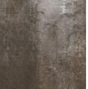 Напольная плитка  матовая керамическая SunDec collection LOTKA  60х60