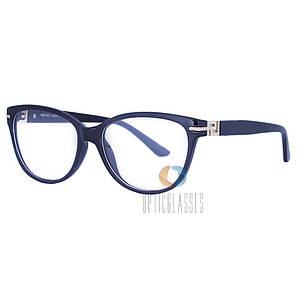 Имиджевые очки Versace