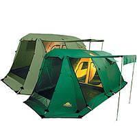 Туристическая Палатка 5 местная Alexika Victoria 5 Luxe