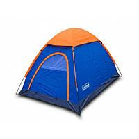 Туристическая Палатка 2-х местная Coleman 3005