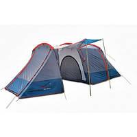 5-местная Туристическая Палатка Coleman Mimir Х-1700