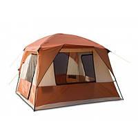 Туристическая палатка 6 мест Eureka Copper Canyon 10