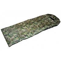 Спальный мешок армейский Shengyuan SY-4798