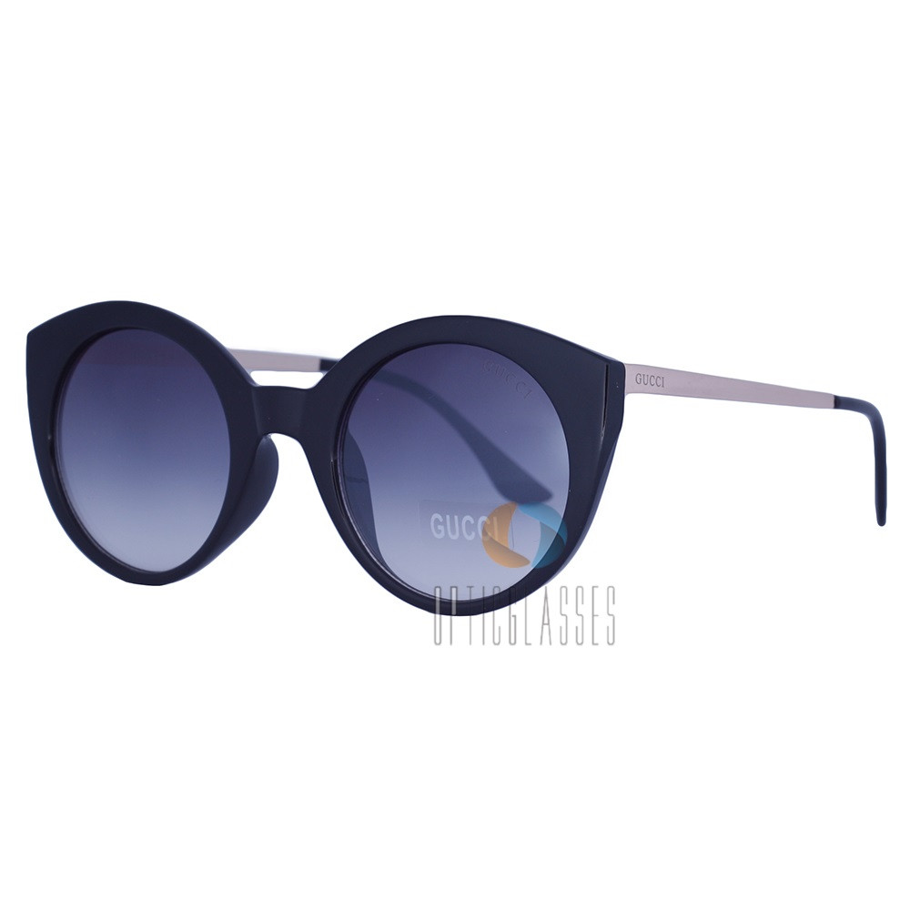 Очки Gucci blue