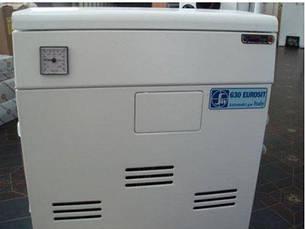 Котел газовый парапетный Термобар КСГС-5s, фото 3