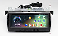 RedPower Штатная автомагнитола для BMW 3 кузов E46 на Android 4.4 Redpower 21081B