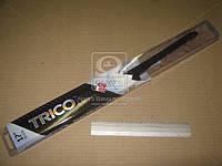 Щетка стеклоочистит. 430 ICE (пр-во Trico) 35-170