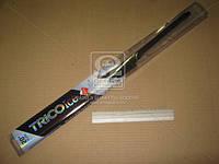 Щетка стеклоочистит. 500 ICE (пр-во Trico) 35-200