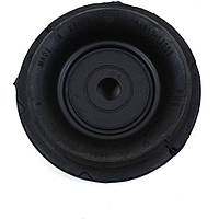 Опора амортизатора переднего HYUNDAI Accent, i-20 ; KIA Picanto grog Корея  PZ-HD-1147, 54611-1J000