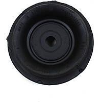 Опора амортизатора переднего KAP-PH HYUNDAI Accent, i-20 ; KIA Picanto 546111J000