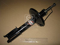Амортизатор подв. DACIA LOGAN передн. (пр-во Magneti Marelli) 6208G