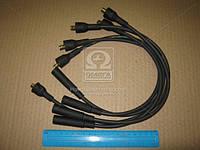 Комплект проводов зажигания (пр-во Magneti Marelli кор.код. MSK1232) 941318111232