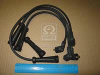 Комплект проводов зажигания (пр-во Magneti Marelli кор.код. MSQ0041) 941319170041
