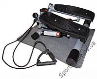 Мини-степпер (тренажер для ног) HC-1545