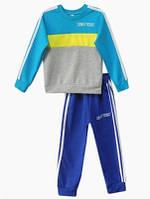 Спортивный костюм Union для малыша