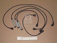 Комплект проводов зажигания (пр-во Magneti Marelli кор.код. MSQ0072) 941319170072