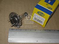 Лампа H7 24V 70W PX26d (кор.код. H7 24)) (пр-во Magneti Marelli) 002558100000