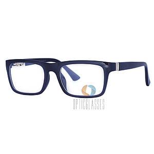 Женские имиджевые очки Chrome Hearts