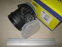 Расходомер воздуха (пр-во Magneti Marelli кор.код. AMMQ19642) 213719642019