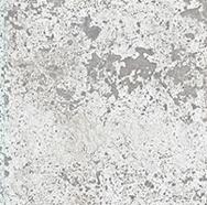 Плитка для пола  керамическая SunDec collection COUNTRY STONE 60х60