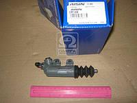 Рабочий цилиндр сцепления (пр-во AISIN) CRT-008
