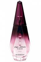 Парфюмированная вода Givenchy Ange ou Demon Le Secret Elixir 50 ml