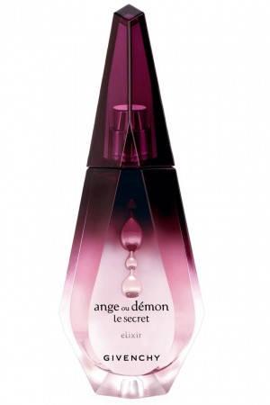 Парфюмированная вода Givenchy Ange ou Demon Le Secret Elixir 100 ml