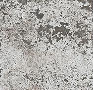 Напольная плитка  керамическая SunDec collection COUNTRY STONE 60х60