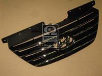 Решетка радиатора SONATA 08-10 (пр-во Mobis) 863503K800