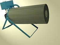 Тепловая пушка Проминь-12п, 380В