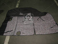 Утеплитель МТЗ 82.1 (чехол капота) квадрат.фары в капоте РАСПРОДАЖА (пр-во Украина) ЧК-82.1