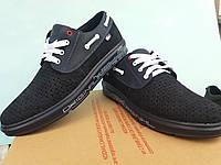 Обувь Lacoste весенняя мужская