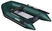 Моторная лодка Brig Baltic: спортивная, art: BR-B310
