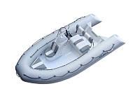 Моторная лодка Kolibri Standart, art: KRIB-450