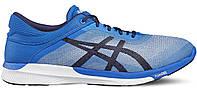 Мужские кроссовки для бега ASICS FUZEX RUSH T735N-4249
