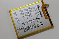 Аккумулятор HB416683ECW для Huawei Nexus 6P