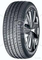 Шина 215/55R17 98W NFERA SU1 (Nexen) 12353