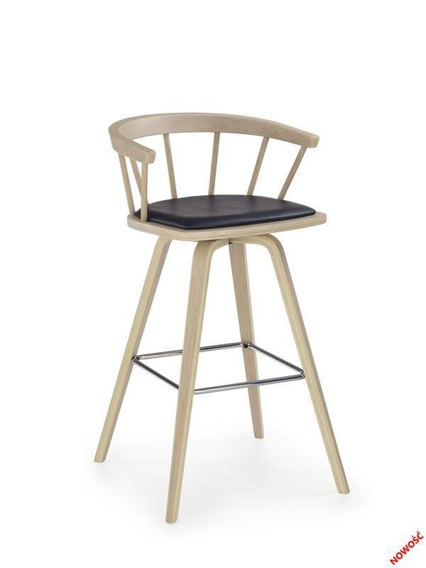 Барный стул H-78 (Halmar)