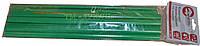Олівець довгий 240 мм (12шт/уп)