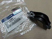 Кронштейн крепления радиатора (пр-во Mobis) 253342E000