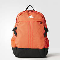 Рюкзак Adidas Power 3 Backpack Medium, (Артикул: S98821)