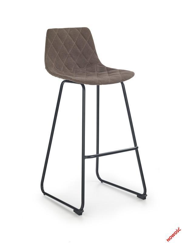 Барный стул H-81 (Halmar)