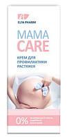 """""""ELFA PHARM"""" Mama Care Крем для профилактики растяжек 150МЛ"""