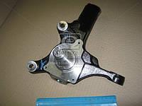 Цапфа передняя правая Hyundai Starex/H-1/Libero -03 (пр-во Mobis) 567364A000