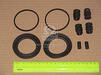 Ремкомплект суппорта переднего (пр-во Mobis) 5810244A00