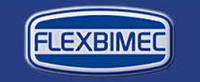 FLEXBIMEC Италия