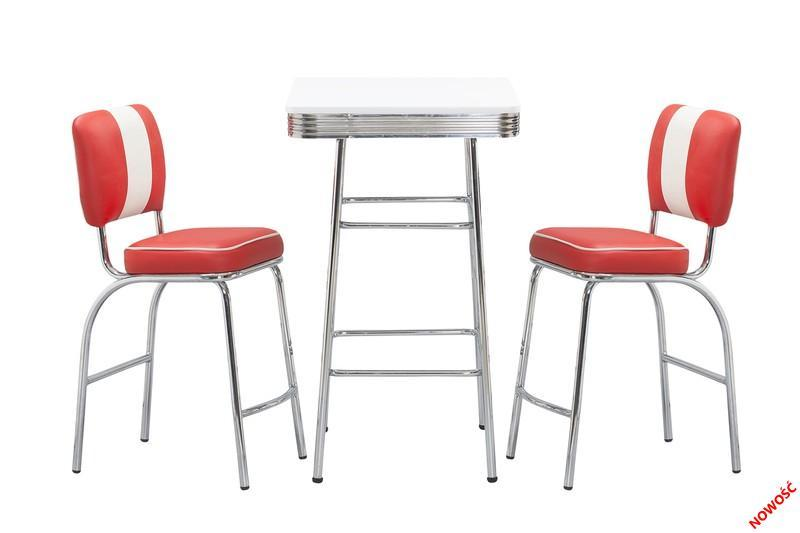Барный стол SB-11 (Halmar)