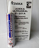 ADEKA P-201А / АДЕКА П-201А Расширяющийся полиуретановый герметик.